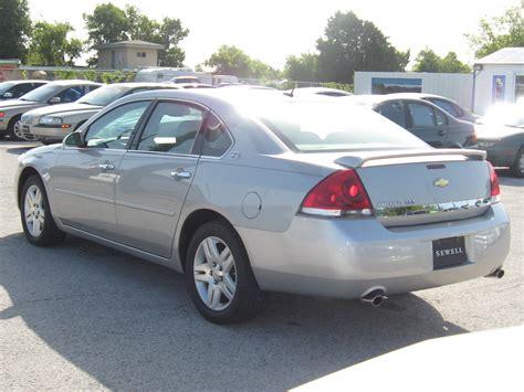 2007 impala ltz 2007 chevy impala ltz welcome to autoworldtx