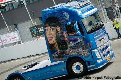Kaos 3d Mack Truck Dewasa 201 pingl 233 par benassi cedric sur volvo fh