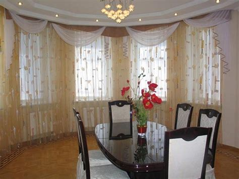 kitchen curtain ideas kitchenbathroomfixtures