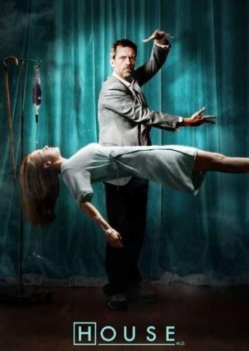 House Season 6 by House Md Season 6 Dvd Boxset