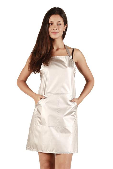 stylish hair stylist vests 32 best images about salon uniform apron on pinterest