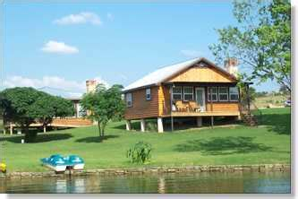 Algonquin Park Cottages For Sale by Cabins And Cottage Rentals Boat Rentals Algonquin Park