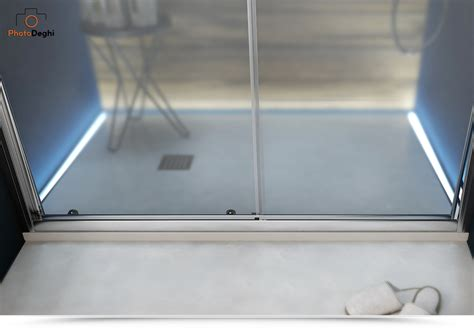 nicchia doccia cristallo nicchia doccia 110 cm porta scorrevole cristallo stato 185h