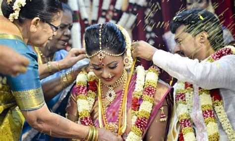 cost of indian wedding in atlanta indian wedding in miami best price town prilosec tips