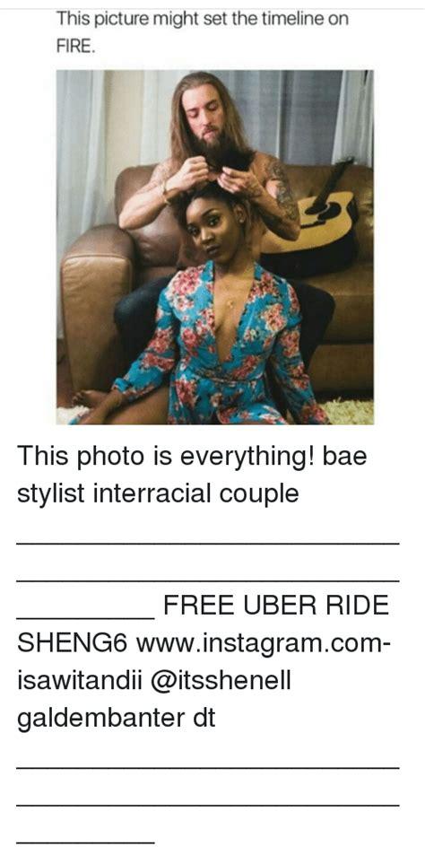 Interracial Relationship Memes - interracial relationship memes 100 images 25 best