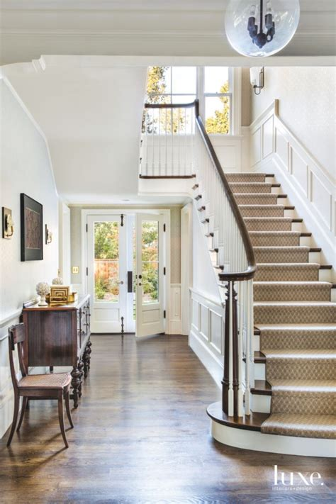 entryway stairs 25 best ideas about foyer staircase on pinterest foyer