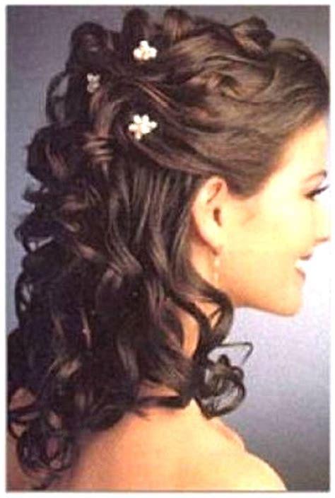 farewell hairstyles wedding hairstyles for medium hair indian 2017 2018