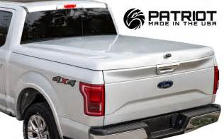 Are Tonneau Covers Prices Tonneaucovers Patriot Eagle Se Tonneau Cover