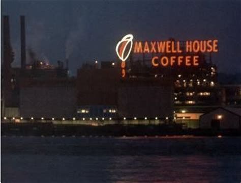 home design stores hoboken maxwell house sign new york harbor maxwell house coffee