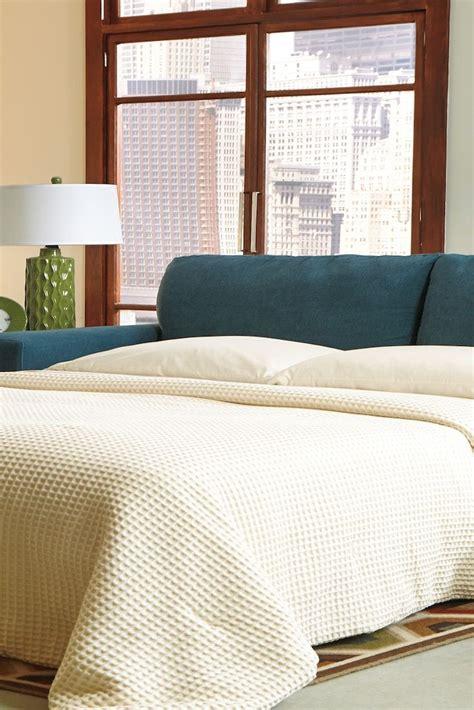 make sleeper sofa more comfortable how to make a sofa bed more comfortable sleep on sofa