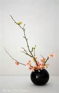 m 225 s de 25 ideas fant 225 sticas sobre ikebana en