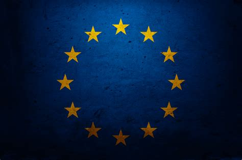 tumblr wallpaper europe 4 european union flags fonds d 233 cran hd arri 232 re plans