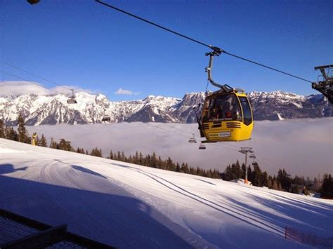ski hauser kaibling cross country skiing hauser kaibling schladming ski amade