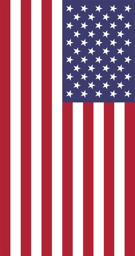 usa flag garden flag   seriousflagscom