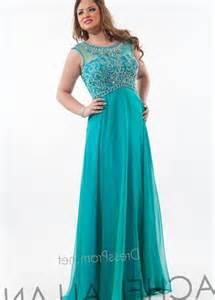 plus size teal dress pluslook eu collection