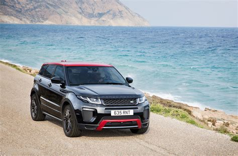 range rover evoque wallpaper range rover evoque 2017 wallpapers images photos pictures