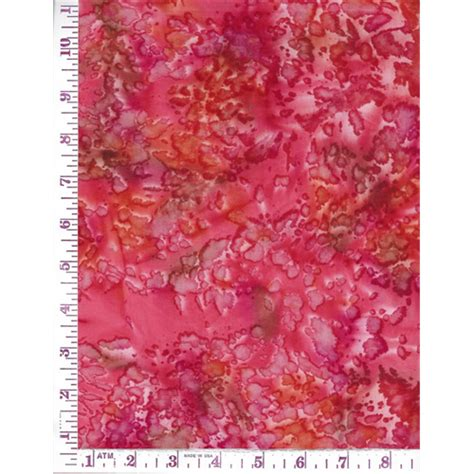 where to buy lava ls lava spray ls 062 batik bolt ls062 discount fabrics