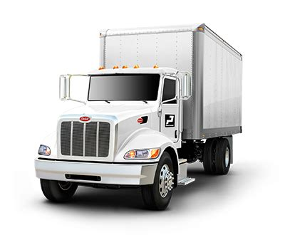 kenworth truck leasing peterbilt drywall trucks for sale html autos post