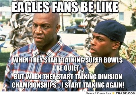 Eagles Suck Memes - the gallery for gt cowboys suck memes