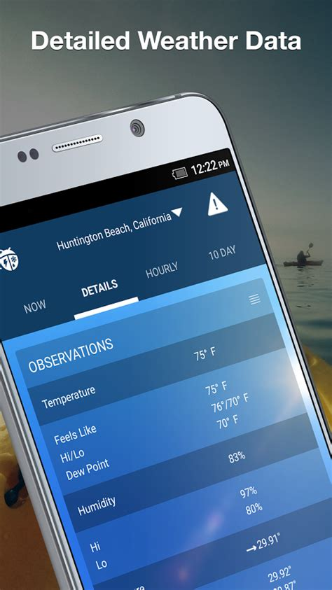 weatherbug app for android weatherbug app review local weather radar maps alerts android app reviews android apps