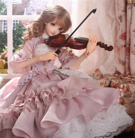 jointed doll volks discover and save creative ideas