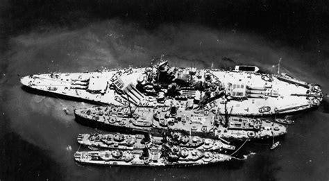 usn battleship vs ijn battleship the pacific 1942 44 duel books 14th november 1942 naval battle of guadalcanal continues