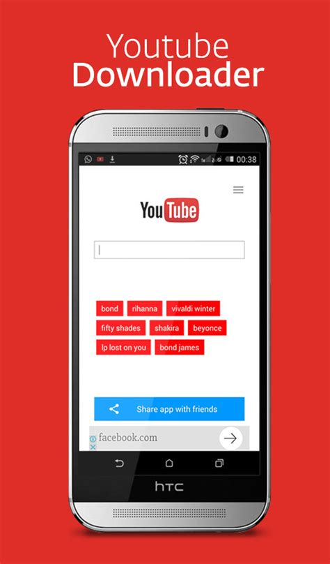 mp3 download youtube für android youtube mp3 downloader app for android forchrome com