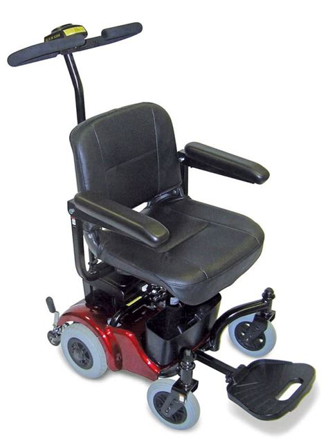 Rascal Power Chair by Rascal Wego 250 Powerchair 187 Power Chairs 187 Mobility Centre