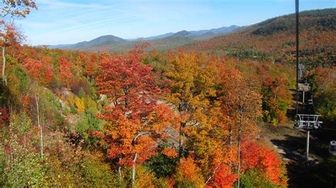 new fall foliage new picture guides 5 day new fall foliage vermont rout tour from boston with airport up and transfer