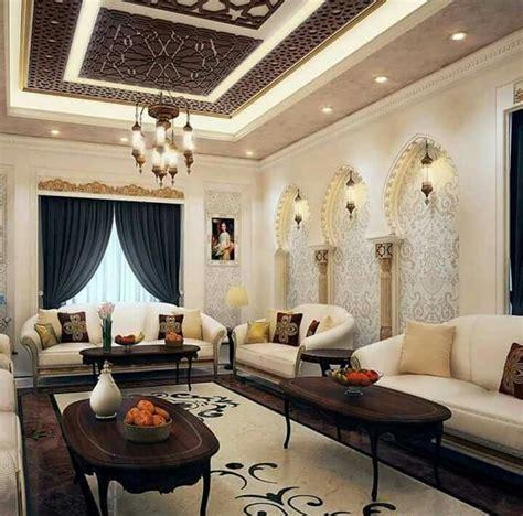 pin  eman mona  residential interior design home