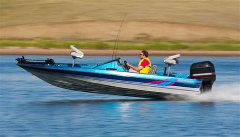 Bass Boat Giveaway 2017 - enter to win a boat sweepstakes and contests ultracontest com