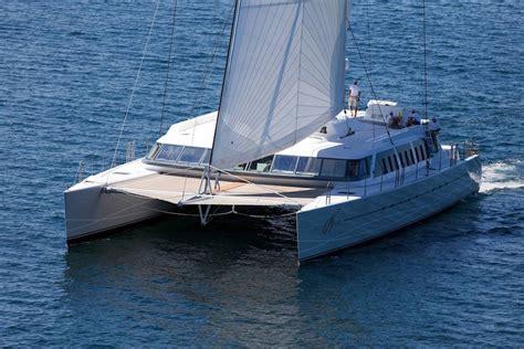 bvi charter yacht society boat show a major yacht charter show in tortola