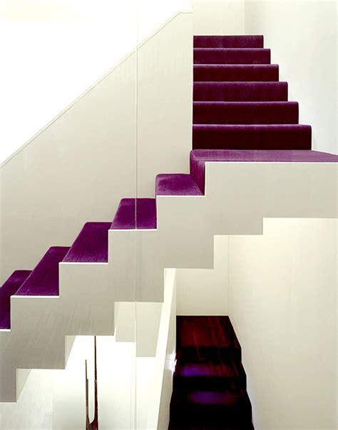 escaleras para casas cosmos online pelda 241 o a pelda 241 o mi casa no es de mu 241 ecas blog y