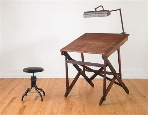 Mechanical Drafting Table Mechanical Drafting Tables Mechanical Industrital Drafting Table At 1stdibs Custom Vintage