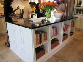 Diy Kitchen Island Ideas by Make Diy Kitchen Islands Ikea Kitchen Island Build A