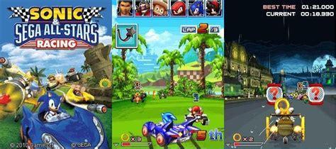game java mod terbaru download game java jar 220x176 terbaru