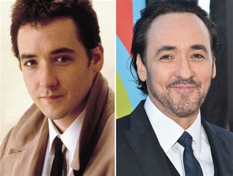 american actors of the 80s actors of the 80s then and now movie stars now