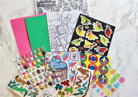 Pro Stickers Coupon Code