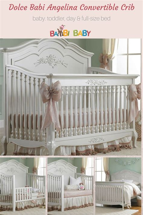best convertible baby crib 17 best ideas about convertible baby cribs on