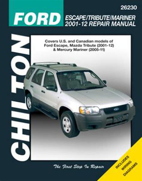 old cars and repair manuals free 2001 mazda mpv instrument cluster car parts auto parts truck parts supplies and accessorie