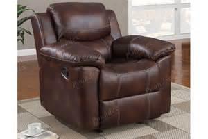 Rocker Recliner Loveseat Sofa Loveseat Rocker Recliner Modern Style Living Room Furniture 3pc Sofa Set Ebay