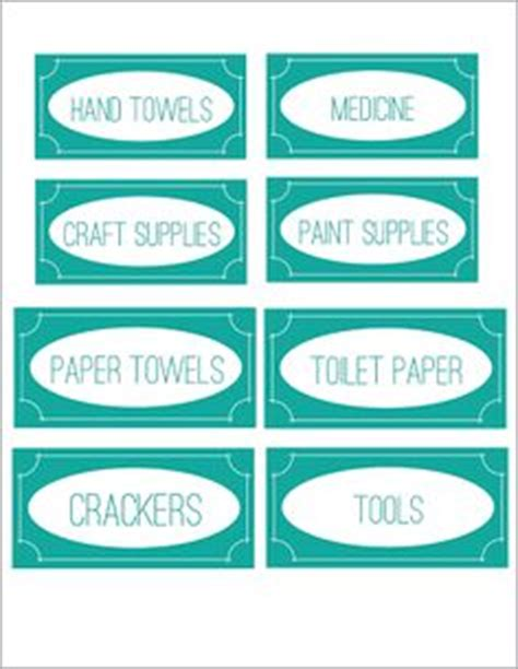 printable laundry tags 1000 images about labels on pinterest laundry rooms
