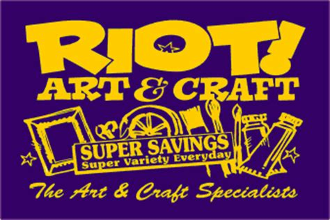 riot and craft a guide to maintaining a successful budget in schools