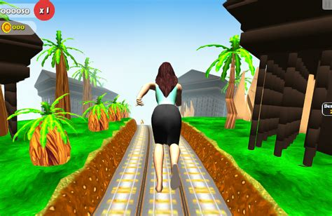 temple run brave 1 3 apk andropalace subway temple run 3 3 apk android