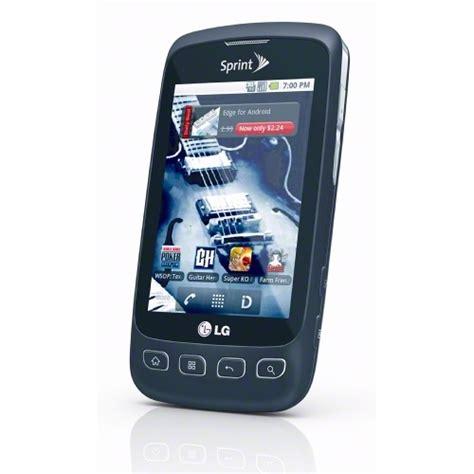 reset wifi lg lg optimus s bluetooth wifi 3g android pda purple phone