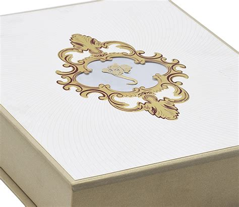 Wedding Card Vendors In Delhi by Orient Cards Wedding Invitation Card In Delhi Weddingz