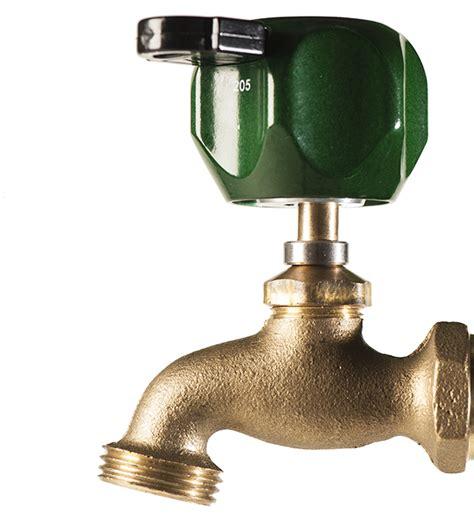 Faucet Lock faucetlock 2 water faucet lock lock vendorlock vendor