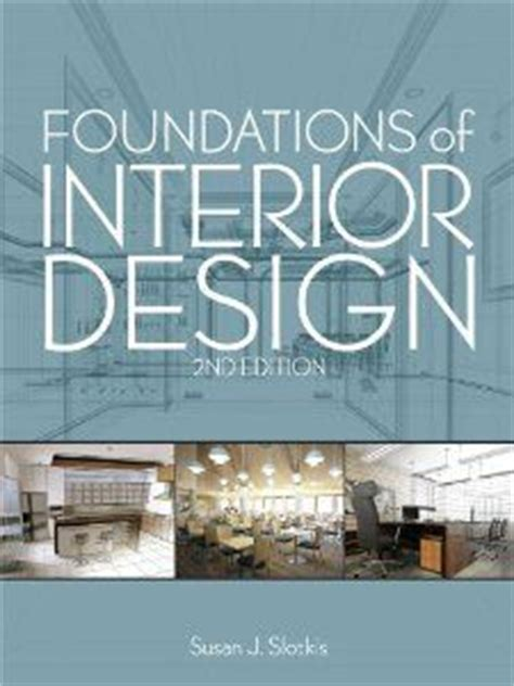 Interior Design Book Pdf | awesome home interior design book pdf free download taken