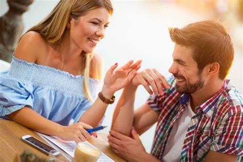 preguntas para hacer a alguien para conocerlo 12 preguntas que tienes que hacerle a alguien para