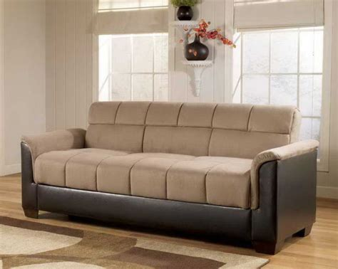 unique sofa beds 18 unique sleeper sofa bed designs for your home